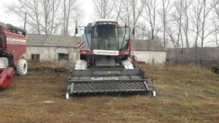 Ростсельмаш Vector 410. Продается комбайн Вектор-410, 2009. Под заказ