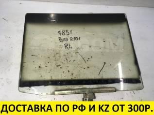 Стекло боковое. Лада 2104, 2104