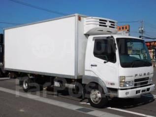 Переезды грузовик вывоз мусора грузчики