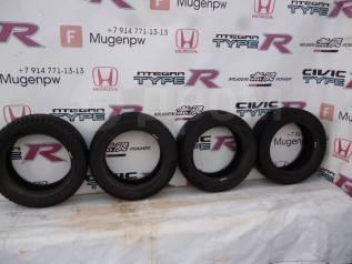 Bridgestone Blizzak MZ-03. Зимние, без шипов, 40%, 4 шт