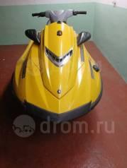 Yamaha VXR. 180,00л.с., 2013 год год