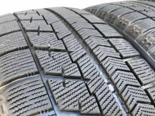 Bridgestone Blizzak VRX. Зимние, без шипов, 2013 год, 30%, 4 шт