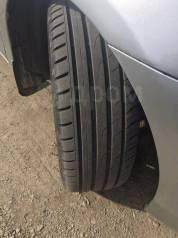 """Продам колёса. x17"""" 5x114.30 ЦО 60,1мм."""