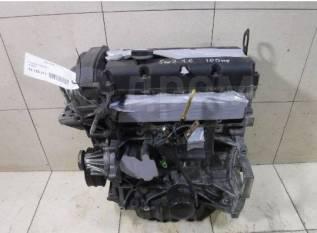 Двигатель в сборе. Mitsubishi: Pajero, Lancer, Galant, Colt Двигатели: 6G72, 4D56, 4G64, 4M40, 6G75, 4G93, 4M41, 4D55T, 4M40T, 4G54, 6G74, 4D56T, 4G36...