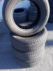 Pirelli Scorpion. Зимние, без шипов, 2010 год, 10%, 4 шт