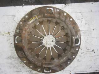Корзина сцепления. Isuzu Elf Двигатели: 4HF1, 4HF1N, 4HF1S