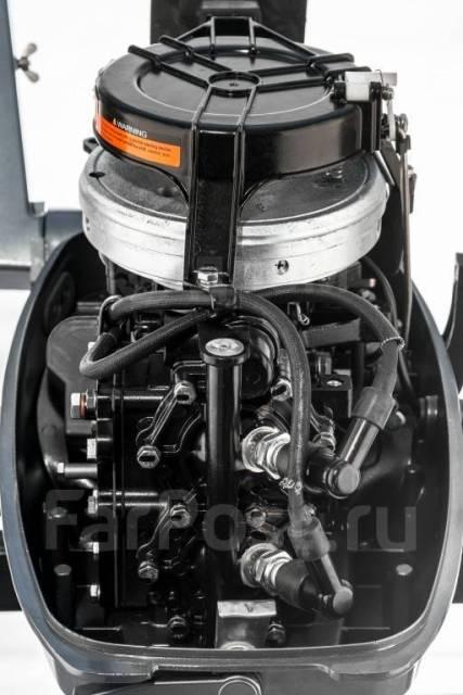 Stormline Heavy Duty Air Light. 2018 год год, длина 3,40м., двигатель подвесной, 9,80л.с., бензин