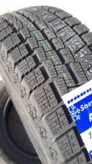 Habilead SnowShoes AW33. Зимние, без шипов, 2018 год, без износа, 4 шт