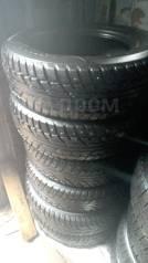 Kumho Winter PorTran CW51. Зимние, шипованные, 2014 год, 20%, 4 шт