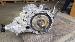 АКПП. Nissan: Qashqai+2, Teana, X-Trail, Qashqai, Juke Двигатели: HR16DE, K9K, M9R, MR20DE, R9M, QR20DE, QR25DE, VQ25DE, MR16DDT, H5FT, HR12DDT, MR20D...
