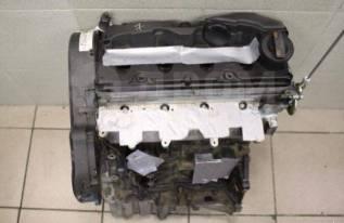 Двигатель в сборе. Nissan: 280ZX, GT-R, Skyline, Qashqai, Fuga Двигатели: VR38DETT, VQ25DD, RD28, RB20DE, RB20ET, RB25DET, CA18S, RB20DET, VQ35HR, RB2...