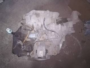 АКПП. Mitsubishi Lancer, CS3A Двигатель 4G18