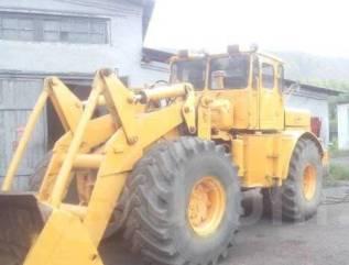 Кировец К-701. Продам трактор колесный, 300 л.с.