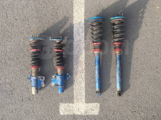 Амортизатор. Nissan Laurel Nissan Silvia, S14, S15
