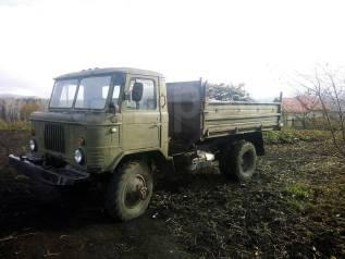 ГАЗ 66. Продам ГАЗ-САЗ 3511 () самосвал, 3 000куб. см., 5 000кг., 4x4