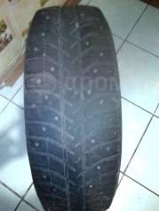 Bridgestone Ice Cruiser 5000. Зимние, 10%, 3 шт