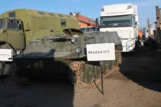 ГАЗ 71. Продам транспортер снегоболотоход ГТ-СМ