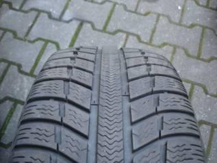 Michelin Alpin 3. Зимние, 30%, 1 шт