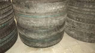 Pirelli Scorpion. Зимние, без шипов, 2013 год, 5%, 2 шт