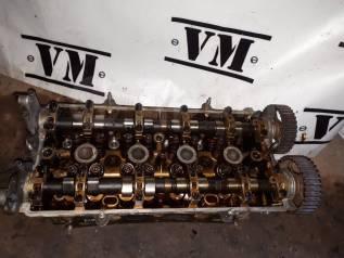 Головка блока цилиндров. Honda: Orthia, CR-V, S-MX, Stepwgn, Integra Двигатели: B20B, B20B2, B20B3, B20B9, B20Z1, B20Z3, B18B1, B18B3, B18C3