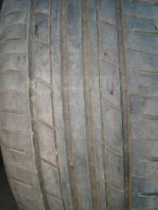 """Продам колеса с резиной. x15"""" 4x100.00"""