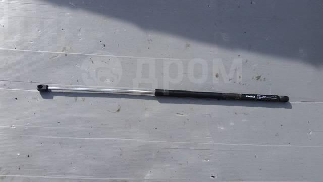 Амортизатор. ГАЗ 2217 ГАЗ Соболь, 2217