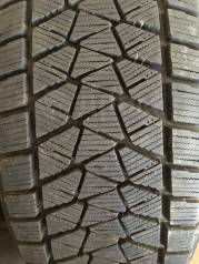 Bridgestone Blizzak. Зимние, без шипов, 2016 год, без износа, 4 шт