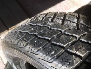 Roadstone Winguard Sport. Зимние, 2017 год, 5%, 4 шт