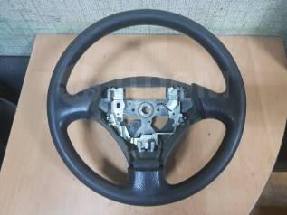 Руль. Toyota Corolla Fielder, NZE121, NZE121G