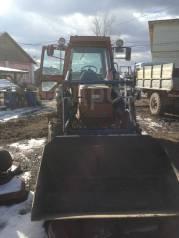 ЛТЗ. Продам трактор -55А, 55 л.с.