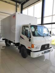 Hyundai HD65. Продаётся Изотермический фургон Hyundai HD 65, 3 933куб. см., 3 000кг., 4x2