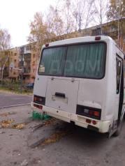 ПАЗ. Продам автобус паз