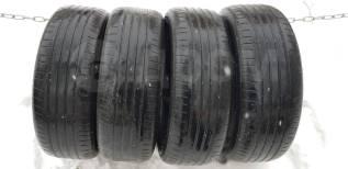 Bridgestone. Летние, 70%, 4 шт