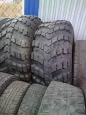 Bridgestone 613V. Всесезонные, 2017 год, без износа, 2 шт
