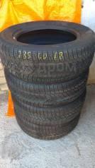 Pirelli Scorpion. Зимние, без шипов, 5%, 4 шт