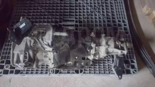 АКПП. Subaru Legacy, BM9, BR9 Subaru Legacy B4, BM9, BMM Subaru Outback, BRM, BR9 Двигатели: EJ253, EJ25, FB25