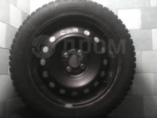 "Продам колеса. x16"" 4x100.00"