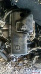 Двигатель в сборе. Nissan Micra C+C, CK12E Nissan Micra, K12E Nissan Note, E11E Двигатели: CR14DE, HR16DE, CG10DE, CG12DE, CGA3DE, CR12DE, K9K