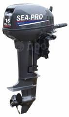 Лодочные моторы к закрытию сезона по сниженным ценам!