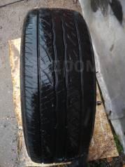 Dunlop SP Sport 5000. Летние, 50%, 4 шт