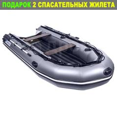 Мастер лодок Apache 3500 НДНД. 2018 год год, длина 3,50м., двигатель стационарный, 15,00л.с., бензин. Под заказ