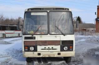 ПАЗ 32054. Продам автобус, 24 места