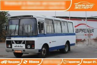 ПАЗ 320540. Продаётся автобус, 23 места, В кредит, лизинг
