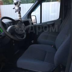 ГАЗ ГАЗель Next A22R32. Продаётся Газель Некст Газ-A23R22, 2 800куб. см., 1 500кг., 4x2