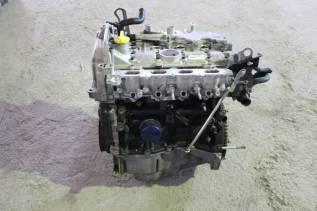 Двигатель в сборе. Лада Ларгус, F90, R90 Двигатели: BAZ11189, K4M, K7M, BAZ21129