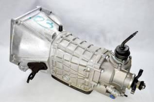 МКПП. Лада 2106, 2106 Двигатель BAZ2106