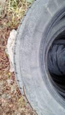 Tigar Sigura Stud. Зимние, шипованные, 40%, 4 шт