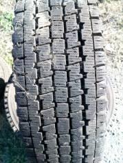 Bridgestone Blizzak Revo 969. Зимние, без шипов, 2008 год, 5%, 4 шт