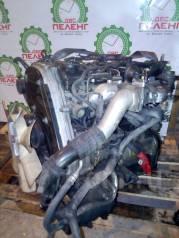 Двигатель в сборе. Hyundai H1 Hyundai Starex Hyundai Libero Kia Sorento Двигатели: D4CB, D4CBAENG