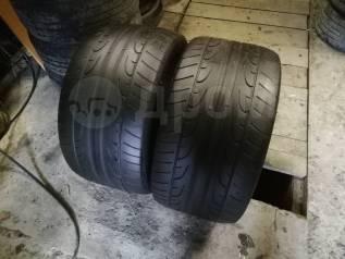 Dunlop SP Sport Maxx. Летние, 60%, 2 шт